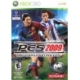 Pro Evolution Soccer 2009 (PES 09)