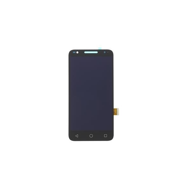 Alcatel U5 4047D LCD Display + Dotyková Deska Black