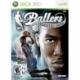 Ballers: Chosen One