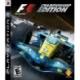 F1 Champions Edition