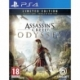 Assassins Creed Odyssey : Limited Edition
