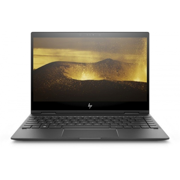 HP Envy x360 13-ag0004 4JV44EA