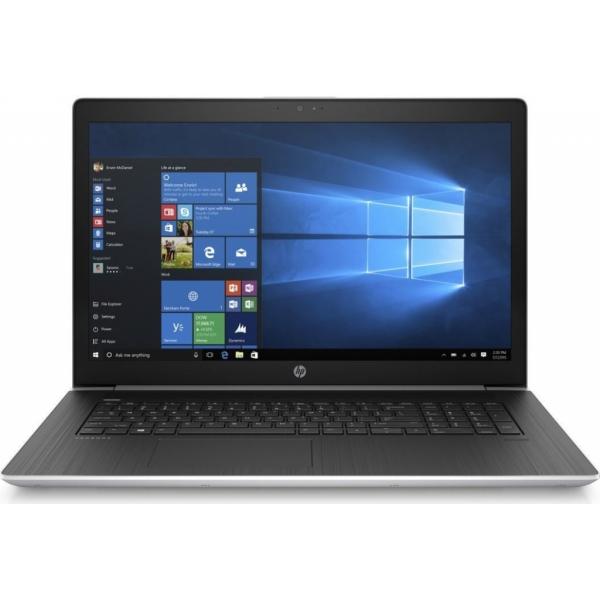 HP ProBook 470 (3BZ56ES)