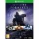 Destiny 2 : Forsaken Legendary Collection