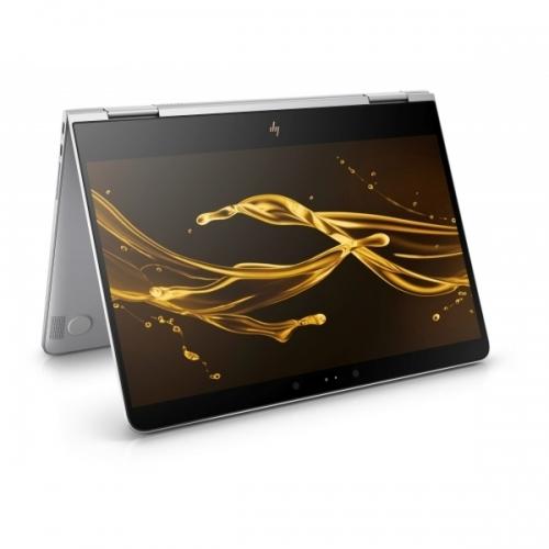 Notebook HP Spectre 13 x360-ac000nc 1TR29EA