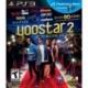 Yoostar 2: In the Movies (nová)
