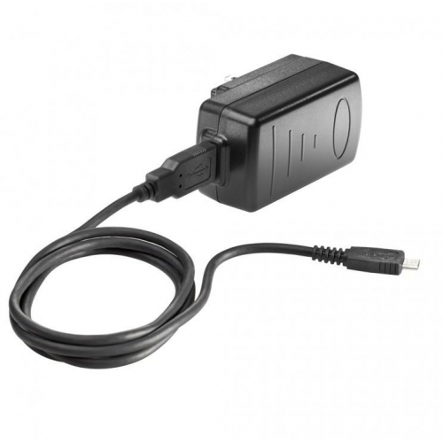 HP Slate 7 AC Adapter Kit