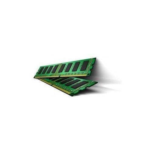 2GB DDR3 ECC 8500R