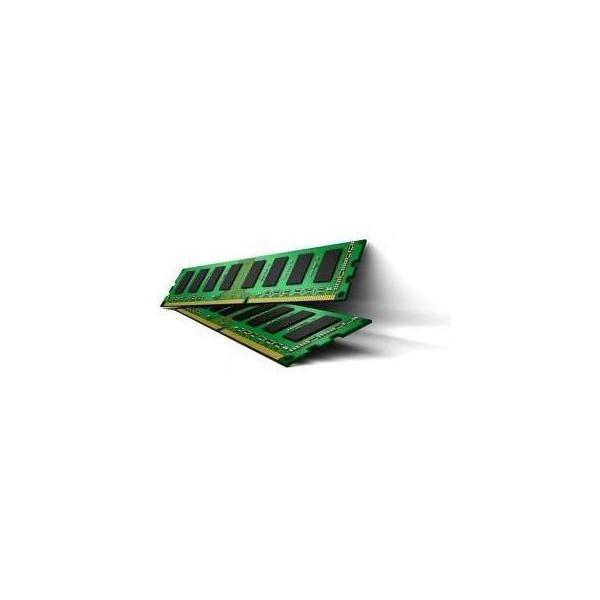 4GB DDR3 ECC 8500R