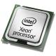 Intel Xeon Processor X5550,