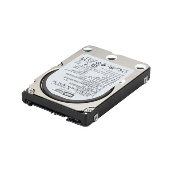 "146GB SAS 2.5"" DELL + redukcia na 3.5"""