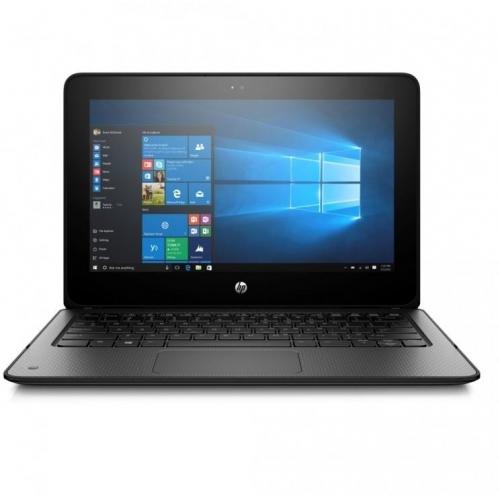 HP Probook x360 11 G1, Pentium N4200 1.1GHz/4GB RAM/256GB M.2 SSD/HP Remarketed