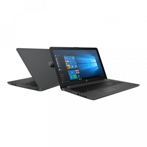 HP 255 G6, AMD E2-9000e 1.5GHz/4GB RAM/500GB HDD/HP Remarketed