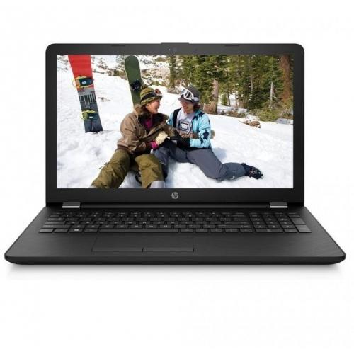 HP 15-BW009NL, AMD A9-9420 3.0GHz/8GB RAM/500GB HDD/HP Remarketed