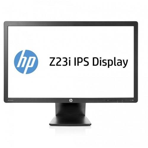 """LCD HP 23"""" Z23i, black, B+"""