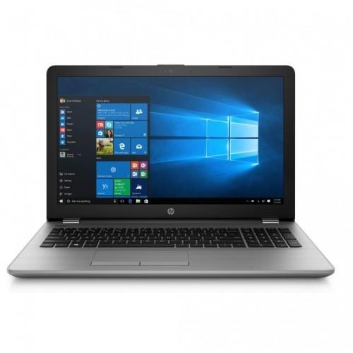 HP 250 G6, Core i5 7200U 2.5GHz/4GB RAM/1TB HDD/HP Remarketed