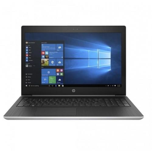 HP ProBook 455 G5, AMD A9-9420 3.0GHz/4GB RAM/500GB HDD/HP Remarketed