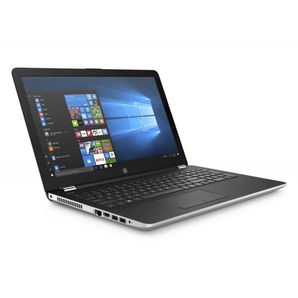Notebook HP 15-bw019nc 15-bw019 1TU84EA