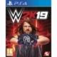 WWE 2K19 (nová)