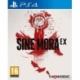 Sine Mora EX (nová)