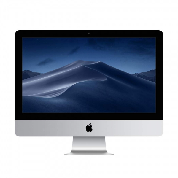 Apple iMac 21.5-Inch, Core i5 5575R 2.8GHz/8GB DDR3/1TB HDD