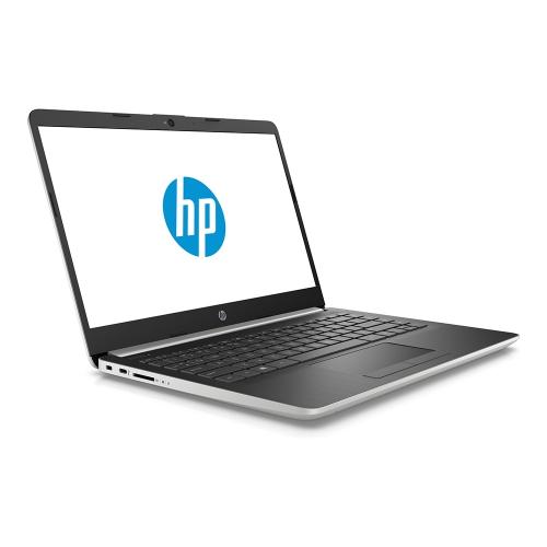 HP 14-CF0006NE, Core i5 8250U 1.6GHz/4GB RAM/16GB SSD + 1TB HDD/HP Remarketed