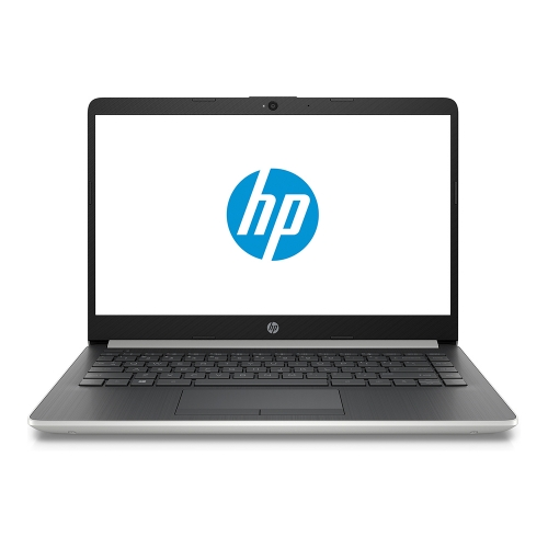 HP 14-DF0008NX, Celeron N4000 1.1GHz/4GB RAM/64GB eMMC/HP Remarketed
