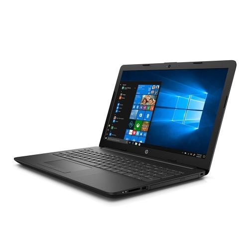 HP 15-DA0089NV, Core i7 7500U 2.7GHz/4GB RAM/500GB HDD/HP Remarketed