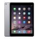 Apple iPad Air 2 Wi-Fi Space Gray, 64GB