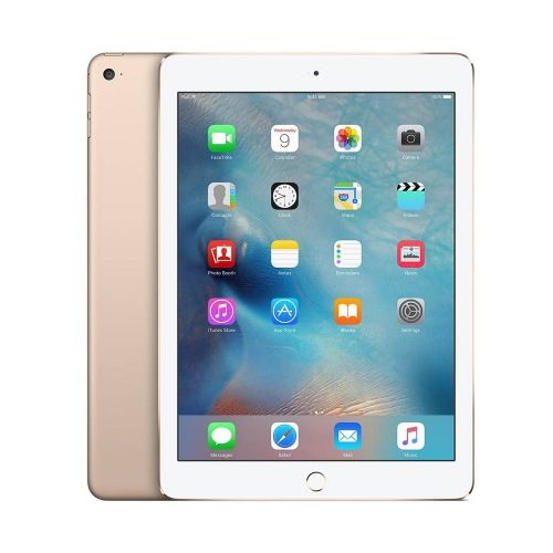 Apple iPad Air 2 Wi-Fi Gold, 64GB