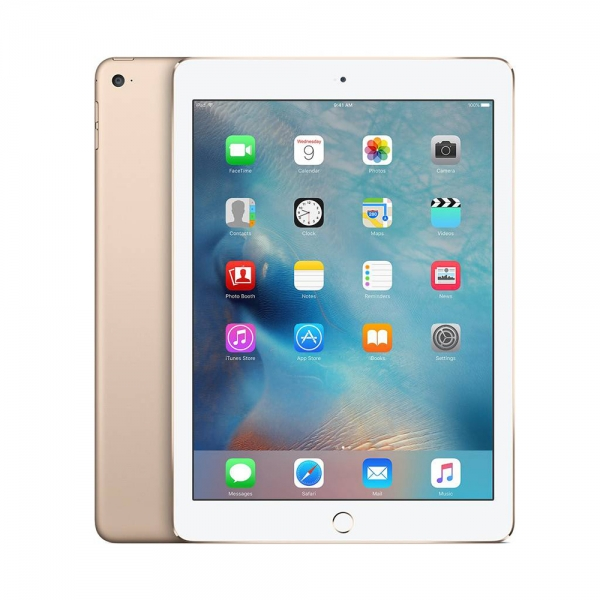Apple iPad Air 2 Wi-Fi Gold, 64GB
