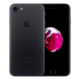 Apple iPhone 7 32GB Black Matte