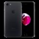 Apple iPhone 7 32GB Black Matte