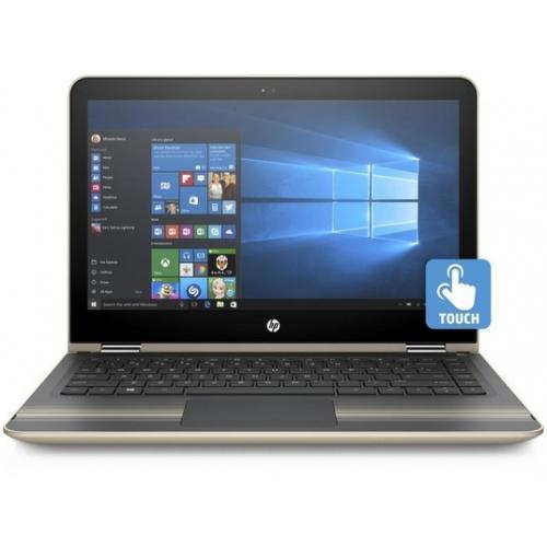 Notebook HP Pavilion x360 13-u102nc Z3F62EA