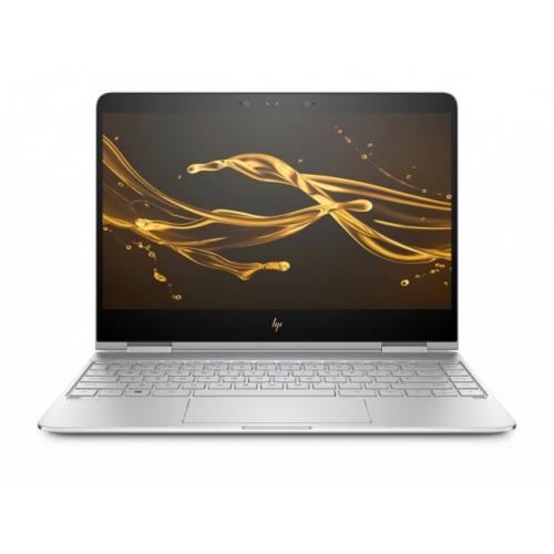 HP Spectre 13 x360-ac000nc 1TR29EA