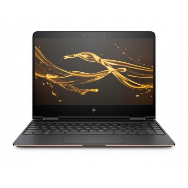 Notebook HP Spectre 13 x360-ac004nc 1TR36EA