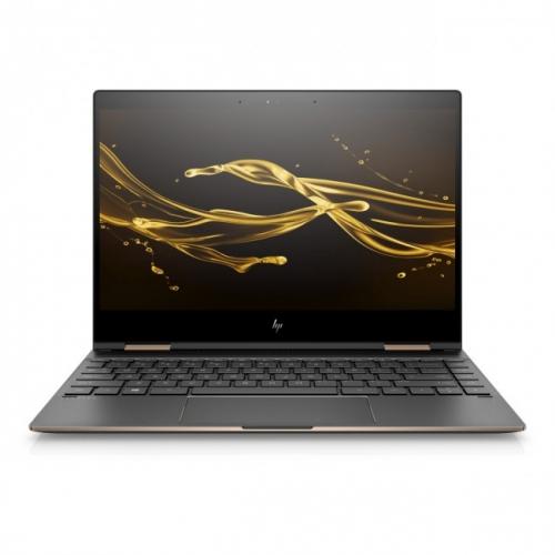 HP Spectre x360 13-ae001nc
