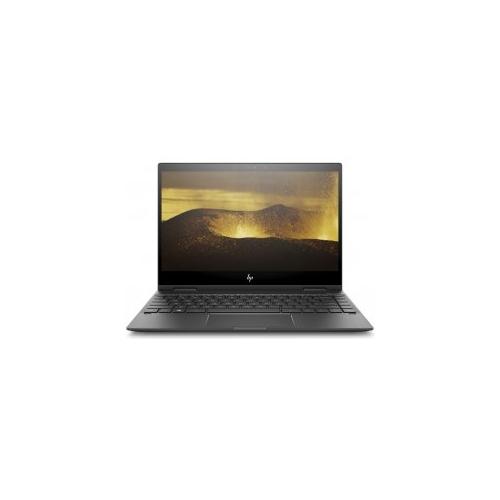 HP Envy x360 13-ag0010nc