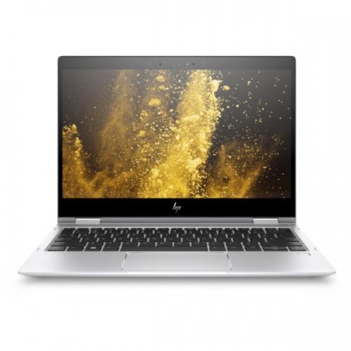 HP EliteBook x360 1020 (1EM62EA)