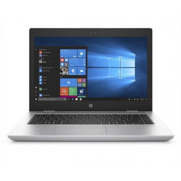 HP ProBook 640 (3JY19EA)
