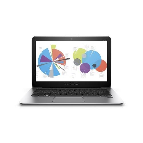 Notebook HP EliteBook Folio 1020 G1 (H9V72EA)