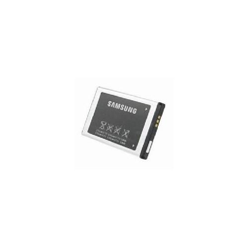 AB553446BU Samsung baterie Li-Ion (Bulk)