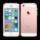 Apple iPhone 5 SE 16GB rose gold