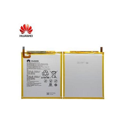 HB2899C0ECW Huawei Baterie 5100mAh Li-Ion (Bulk)