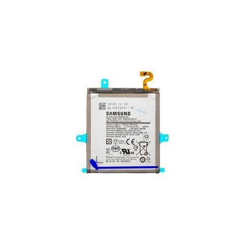 EB-BA920ABU Samsung Baterie Li-Ion 3800mAh (Service pack)