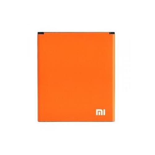 BM41 Xiaomi Original Baterie 2050mAh (Bulk)