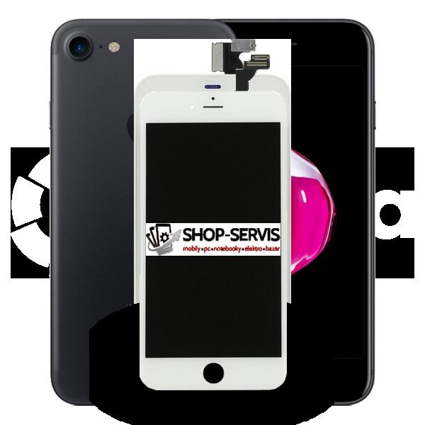 LCD Displej Apple iPhone 6 white