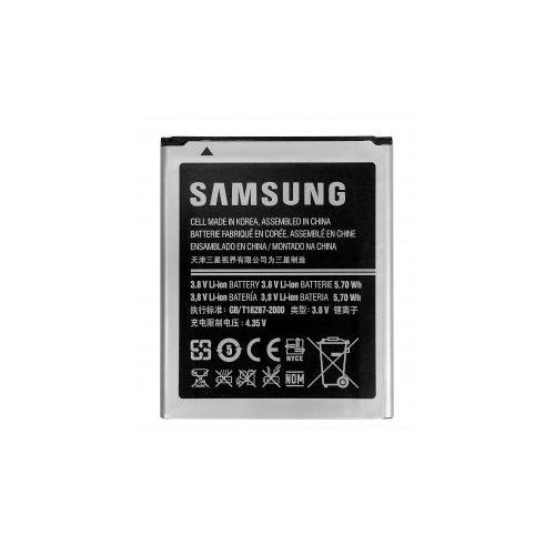 EB-B500BE Samsung baterie Li-Ion 1900mAh (Bulk)