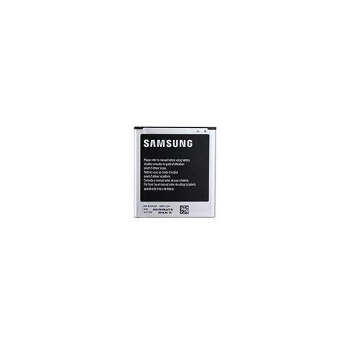 EB-B220AEB Samsung Baterie Li-Ion 2600mAh (Bulk)
