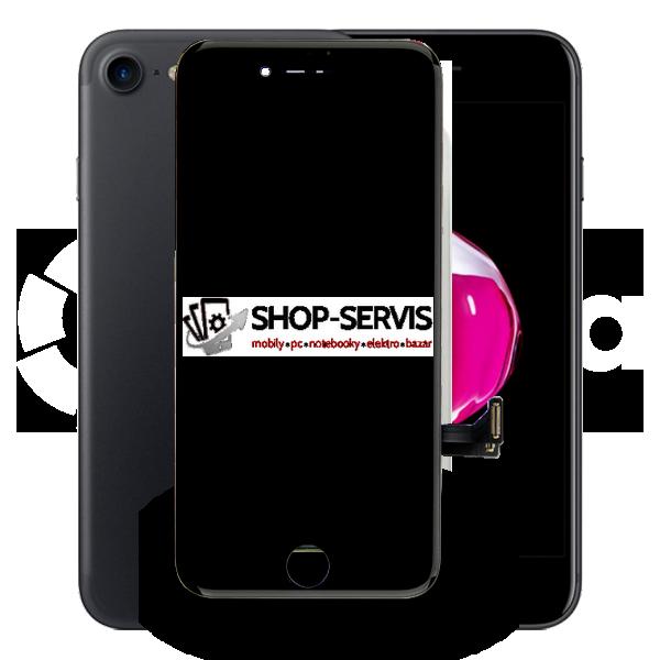 LCD Displej Apple iPhone 8 Plus black